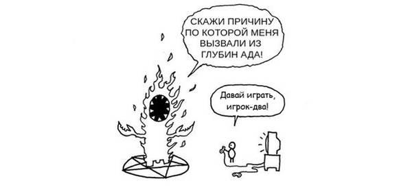 http://sd.uploads.ru/t/nPK0Y.jpg