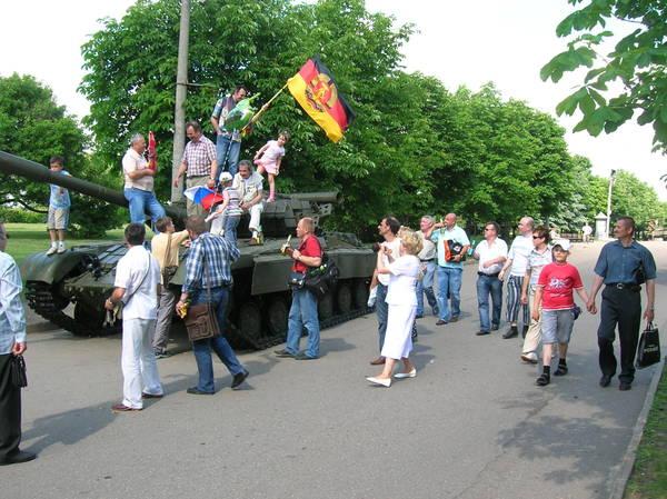 http://sd.uploads.ru/t/nUNIr.jpg