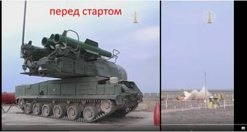 http://sd.uploads.ru/t/nctfE.jpg