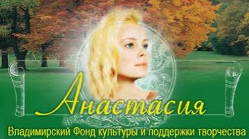 http://sd.uploads.ru/t/ndCqU.png