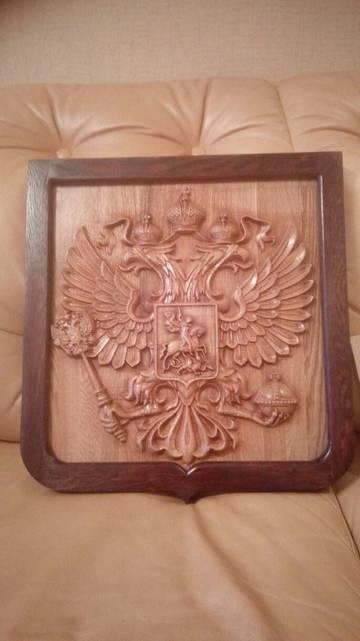http://sd.uploads.ru/t/ndF9k.jpg