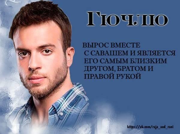 http://sd.uploads.ru/t/ndwX6.jpg