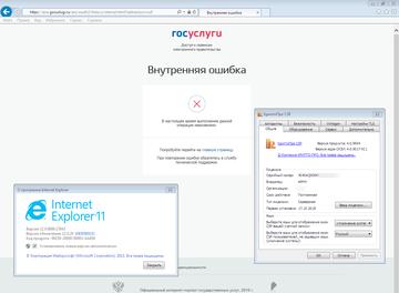 http://sd.uploads.ru/t/neJYs.png