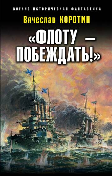 http://sd.uploads.ru/t/nfybl.jpg