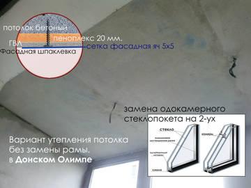 http://sd.uploads.ru/t/ngdG0.jpg