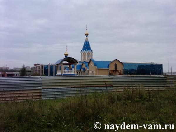 http://sd.uploads.ru/t/nhVUw.jpg