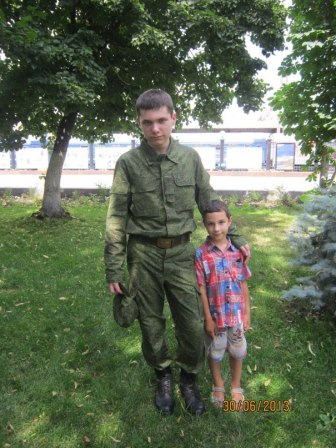 http://sd.uploads.ru/t/nj5rw.jpg