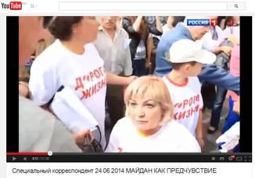 http://sd.uploads.ru/t/nopPB.jpg