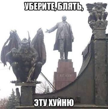http://sd.uploads.ru/t/nrONR.jpg