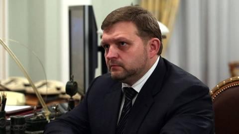 http://sd.uploads.ru/t/nu75v.jpg