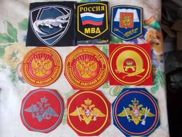 http://sd.uploads.ru/t/nwkmb.jpg