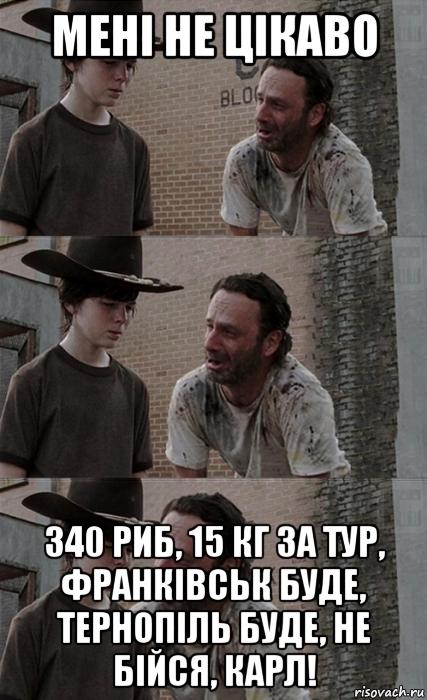 http://sd.uploads.ru/t/o1RIP.jpg