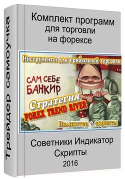http://sd.uploads.ru/t/o2Qdw.png