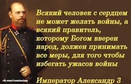 http://sd.uploads.ru/t/o5PJ8.jpg