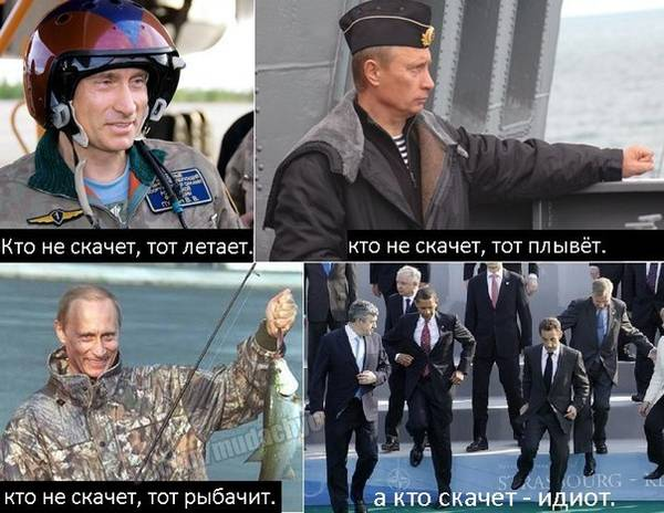 http://sd.uploads.ru/t/o8JeW.jpg