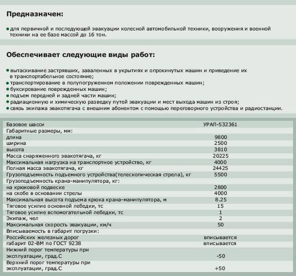 http://sd.uploads.ru/t/oFtUI.jpg