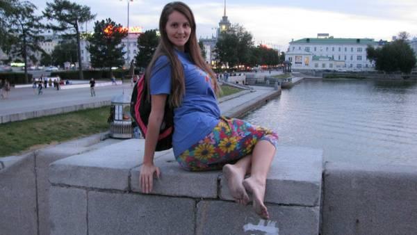 http://sd.uploads.ru/t/oHhDY.jpg