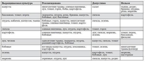 http://sd.uploads.ru/t/oKGhH.jpg