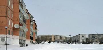 http://sd.uploads.ru/t/oTUuG.jpg