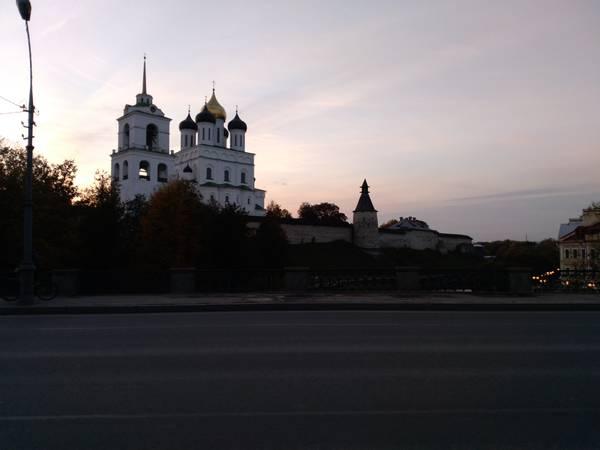 http://sd.uploads.ru/t/oTsJ8.jpg