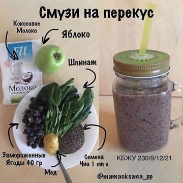 http://sd.uploads.ru/t/oUVmT.jpg