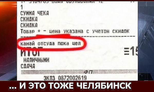 http://sd.uploads.ru/t/oXHcf.jpg