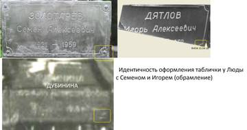 http://sd.uploads.ru/t/oXVy2.jpg