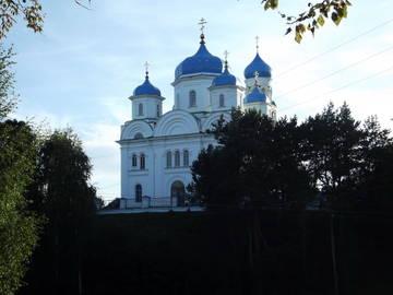 http://sd.uploads.ru/t/oY0TU.jpg