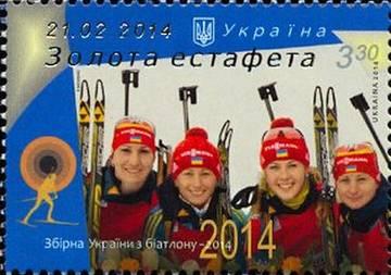 http://sd.uploads.ru/t/obPi5.jpg
