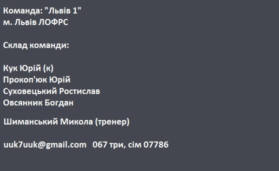 http://sd.uploads.ru/t/ofV6B.jpg