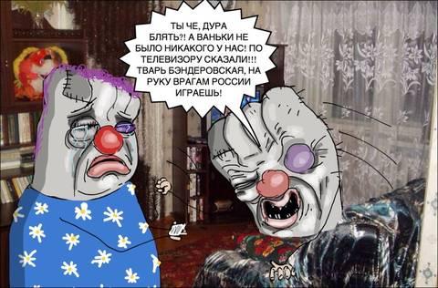 http://sd.uploads.ru/t/olTcw.jpg