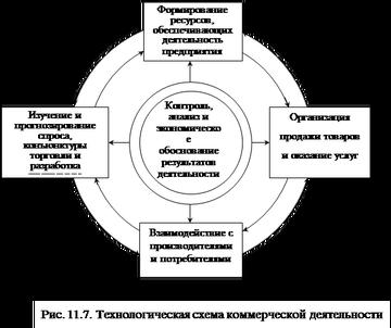 http://sd.uploads.ru/t/onO3d.png