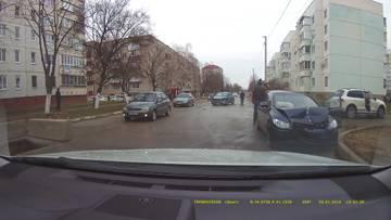 http://sd.uploads.ru/t/otSwU.jpg