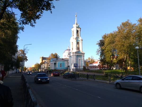 http://sd.uploads.ru/t/ouZP3.jpg