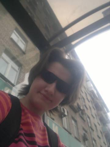 http://sd.uploads.ru/t/oySrg.jpg