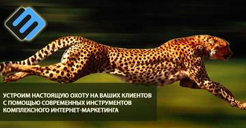 http://sd.uploads.ru/t/p4ZPi.jpg