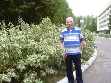 http://sd.uploads.ru/t/p7KRZ.jpg