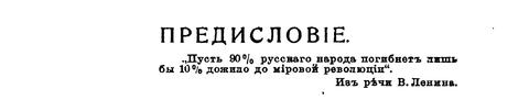 http://sd.uploads.ru/t/p8jwE.png