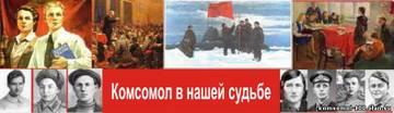 http://sd.uploads.ru/t/p9OLW.jpg