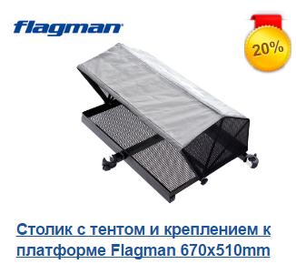 http://sd.uploads.ru/t/pFexP.png