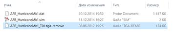 http://sd.uploads.ru/t/pFxPG.png