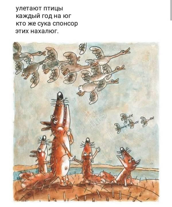 http://sd.uploads.ru/t/pHNcf.jpg