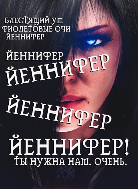 http://sd.uploads.ru/t/pHWbh.jpg
