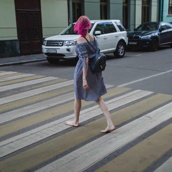 http://sd.uploads.ru/t/pJkCz.jpg