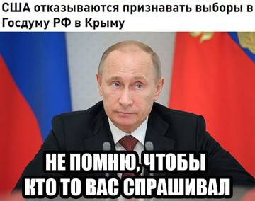 http://sd.uploads.ru/t/pLSQo.jpg