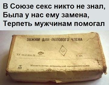 http://sd.uploads.ru/t/pYnWM.png