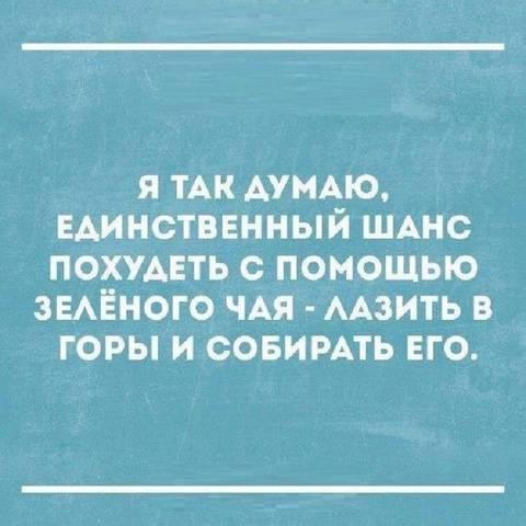http://sd.uploads.ru/t/pcBum.jpg