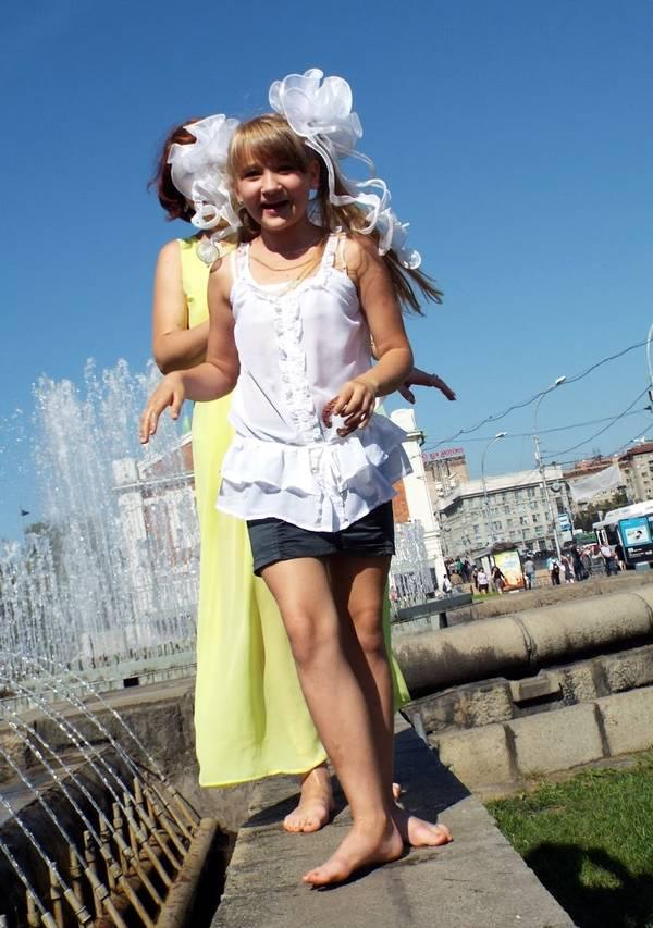 http://sd.uploads.ru/t/peBuO.jpg