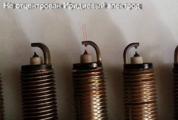http://sd.uploads.ru/t/pgUDM.jpg