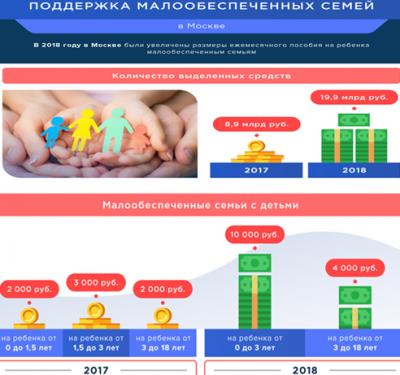 http://sd.uploads.ru/t/phq7z.png